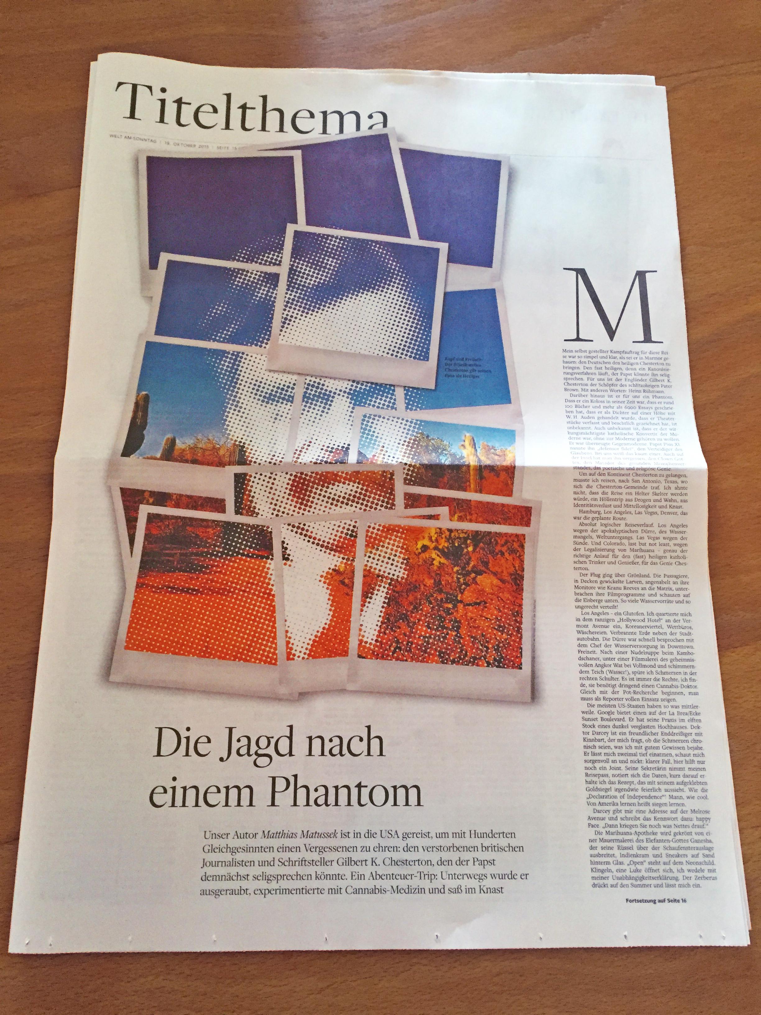 Die_Jagd_nach_einem_Phantom