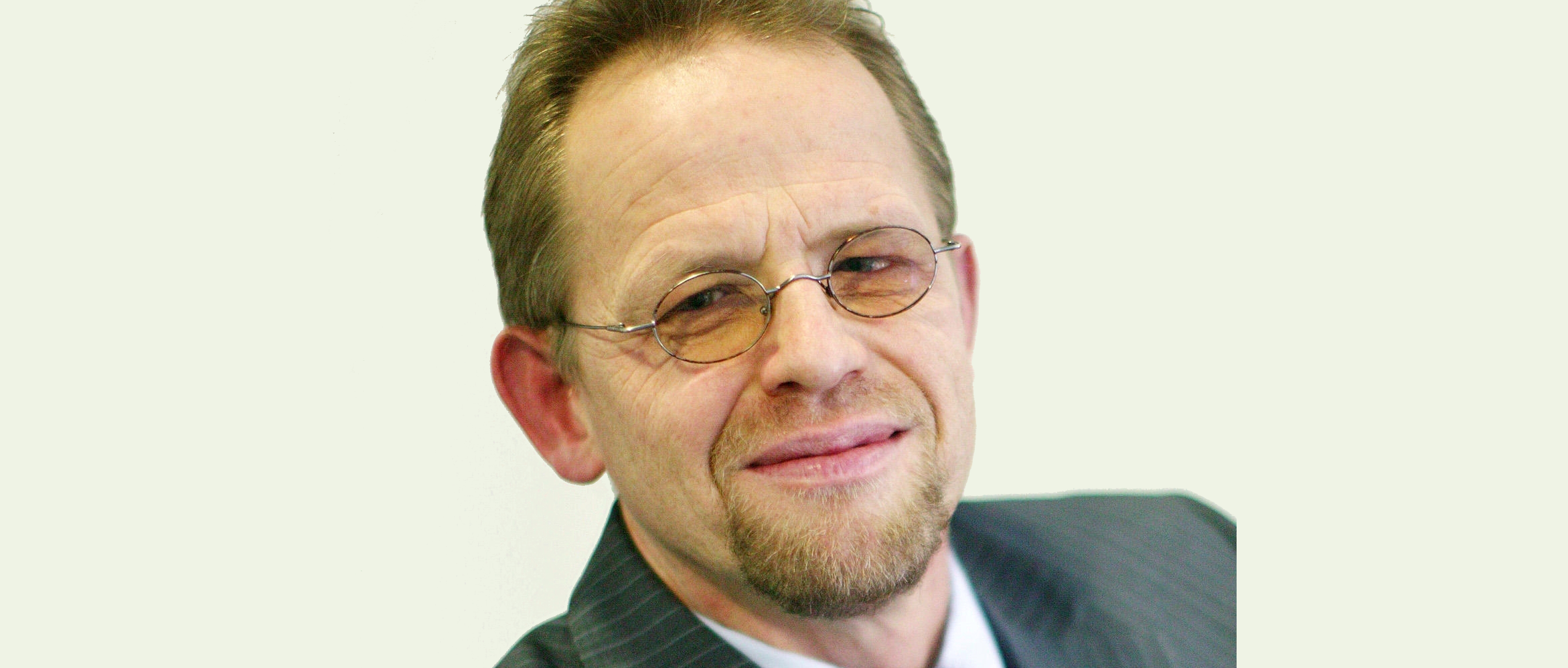 Norbert Häring - Volkswirt