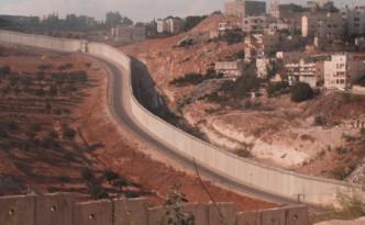 Die Terrorwelle, die Israel momentan überrollt, nimmt arabisch-jüdischen Freund*innenkreisen jede Normalität.
