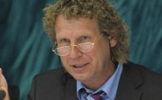 Prof. Bernd Raffelhüschen