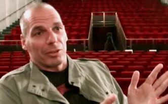 https://commons.wikimedia.org/wiki/File:Yanis_Varoufakis,_Subversive_interview_2013.jpg#/media/File:Yanis_Varoufakis,_Subversive_interview_2013.jpg