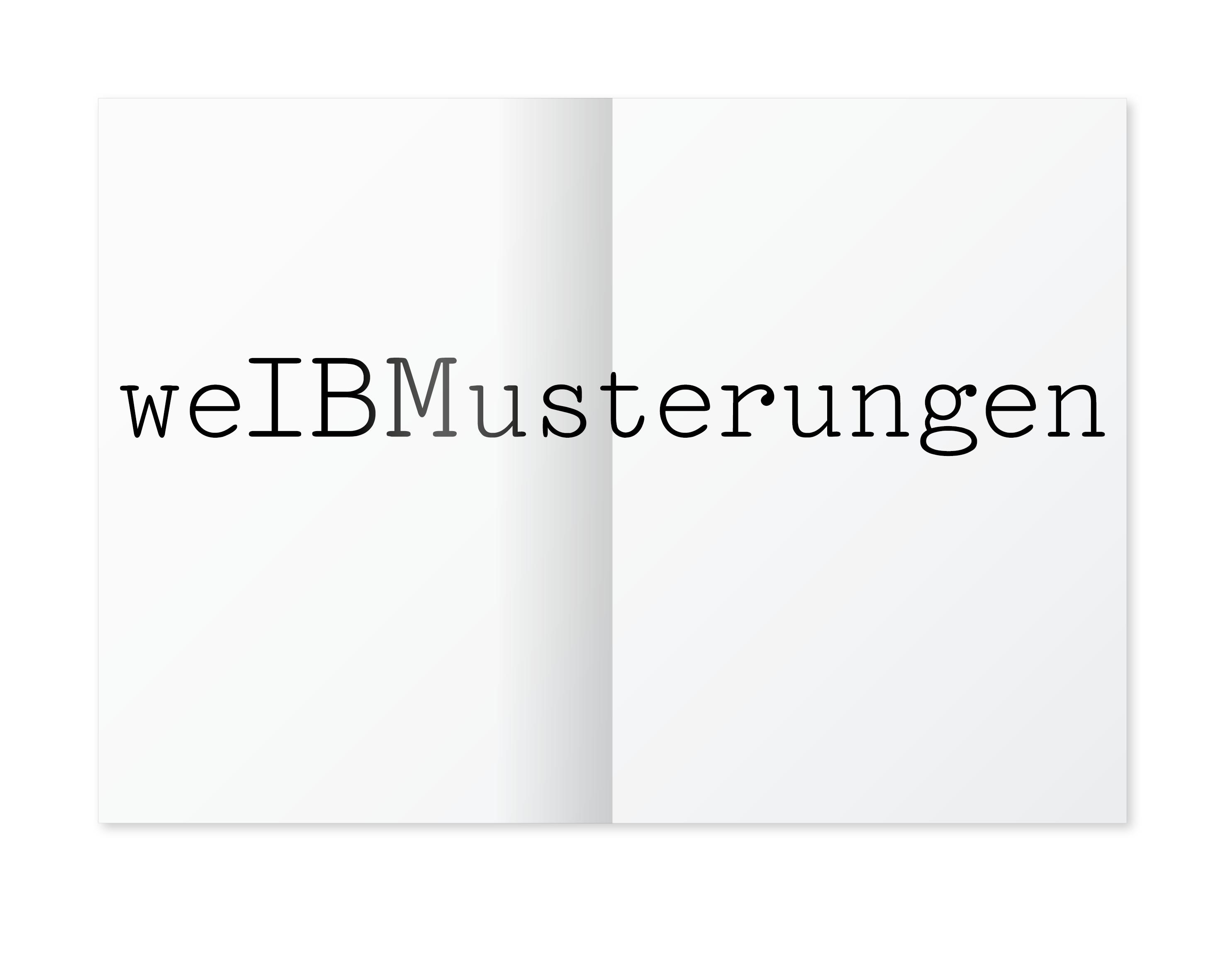 #016_2016_IBM_011