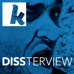 Dissterview